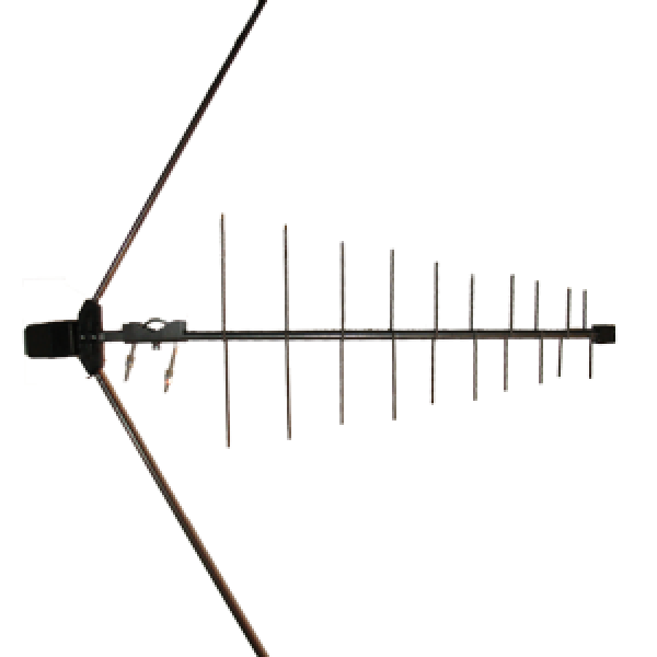 sigma113-600x600